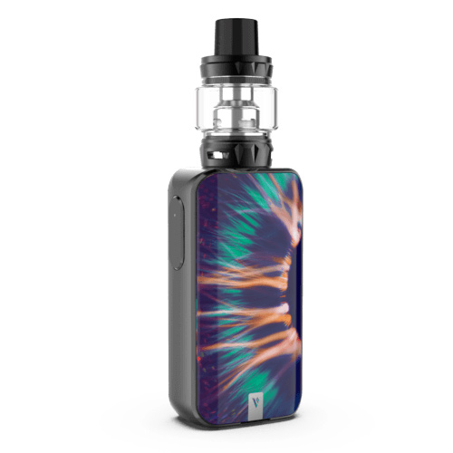 Vaporesso LuxeS Kit Iris