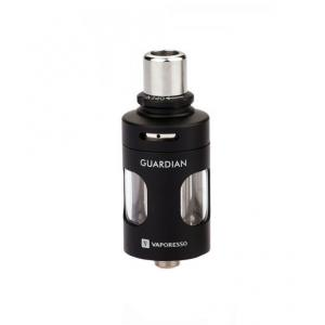 Vaporesso Guardian Tank Black