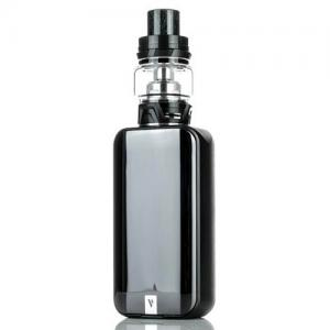 Vaporesso Luxe 220w Kit and SKRR Tank