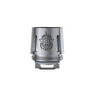 Smok V8 Baby Coils X4 Core 0.15 ohm 5 Pack