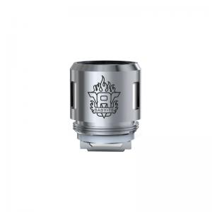 Smok TFV8 Baby Coils  5 Pack [T6 Core]