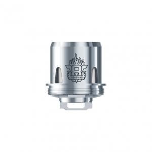 Smok TFV8  XBaby Coils  3 Pack [M2 Core]
